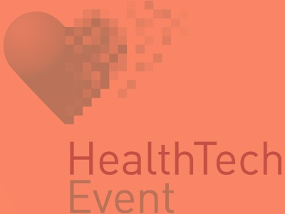 Health Tech Event