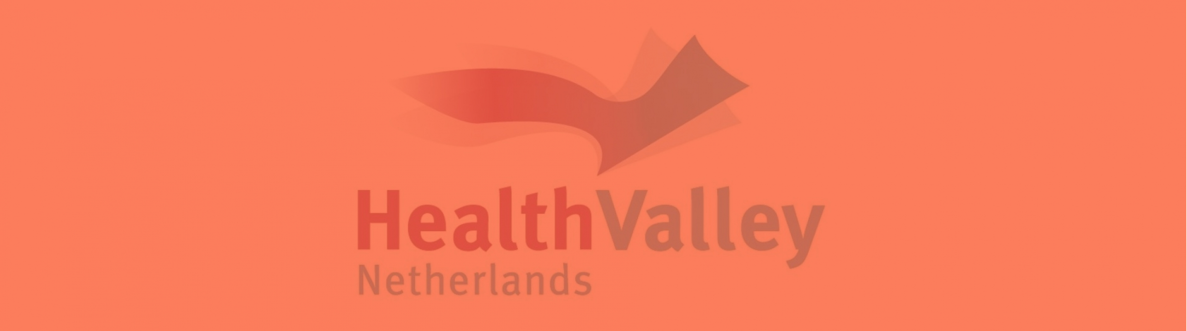 Agenda Zorginnovatie.nl - HealthValley partnerevent