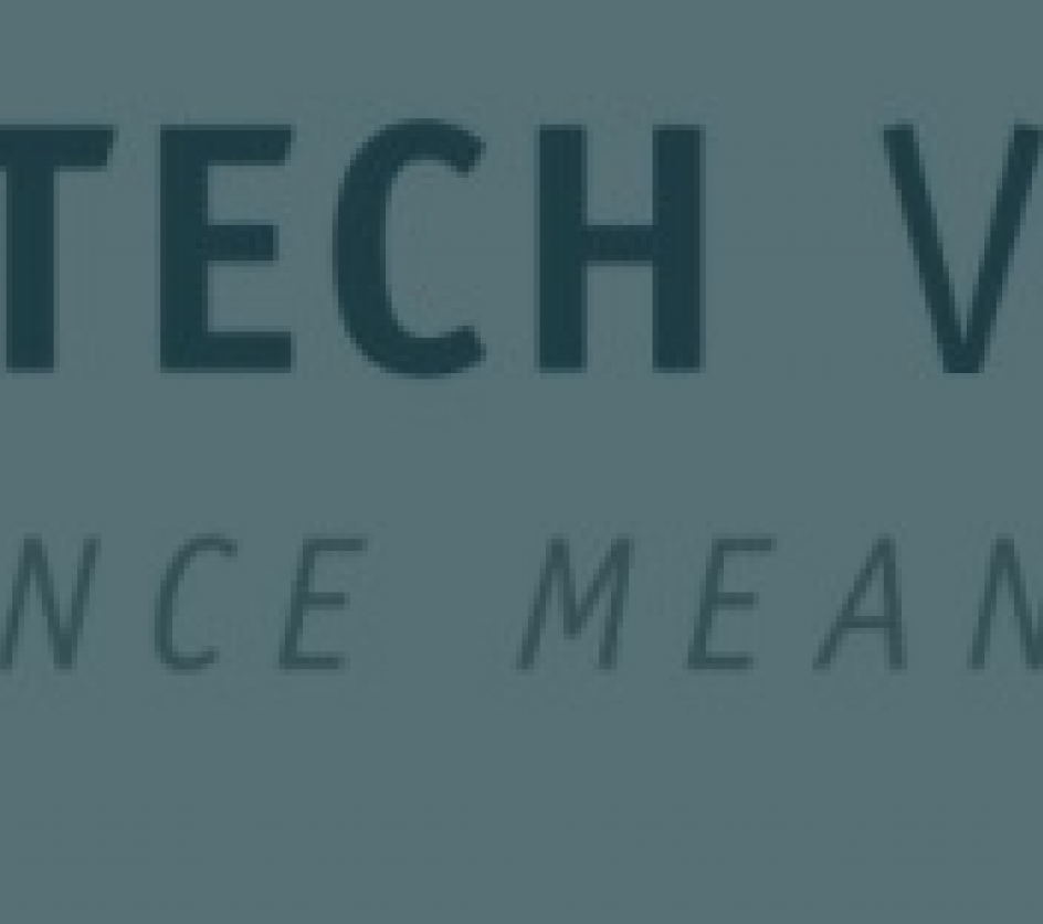 RedMedTech Discovery Fund II