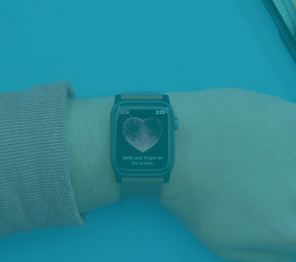 Smart Watch blue.jpg